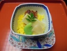 ブログ24食事
