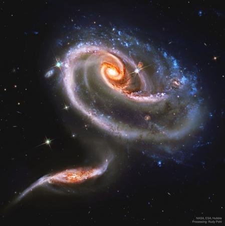 20191121 Arp273_HubblePohl_960
