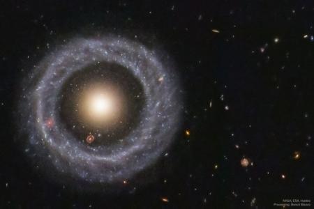 20191127 Hoag_HubbleBlanco_1080