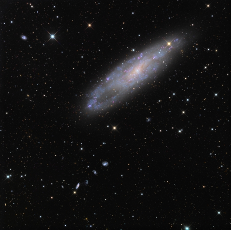 20200117 NGC247hager_1024