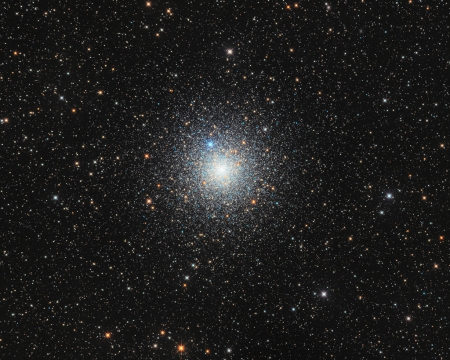 20200123 NGC6752LRGBcrop1024