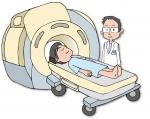 無料画像 MRI