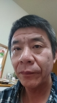 赤ら顔のシバタ先生