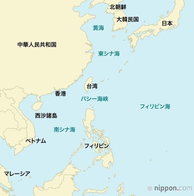 20200728-00010002-nipponcom-000-1-view.jpg