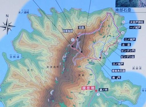 kanedaki_map1.jpg