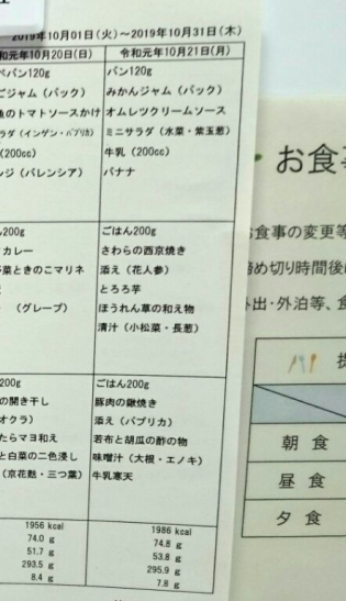 2019.10.21(月)(昼)5