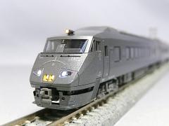 DSCN6778.jpg