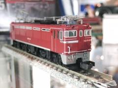 DSCN6898_R.jpg