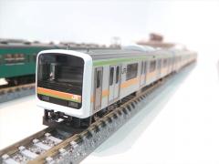 DSCN6912_R.jpg