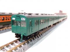 DSCN6913_R.jpg