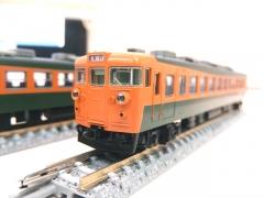 DSCN6926_R.jpg