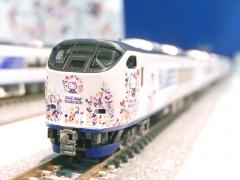 DSCN6966_R.jpg