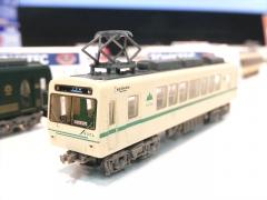 DSCN7005_R.jpg