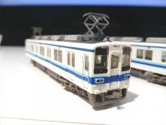 DSCN7057_R.jpg