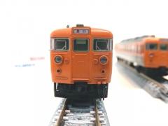 DSCN7059_R.jpg