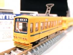 DSCN7603_R.jpg