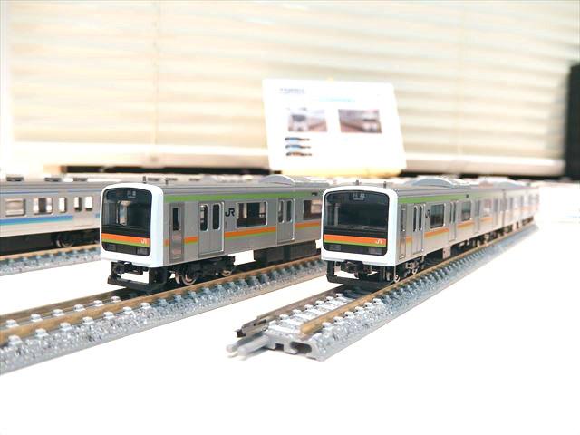 DSCN7630_R.jpg