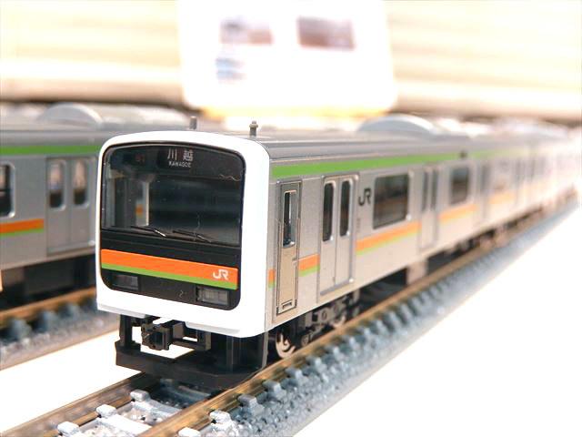 DSCN7631_R.jpg