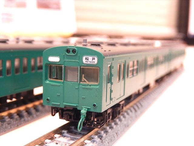DSCN7632_R.jpg