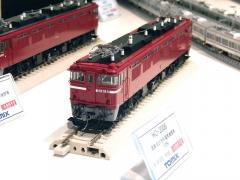 DSCN7663_R.jpg