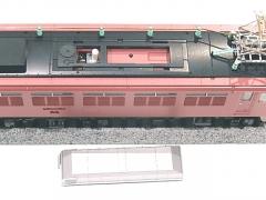 DSCN7765_20200115140748e4d.jpg