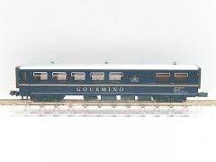 DSCN7994.jpg