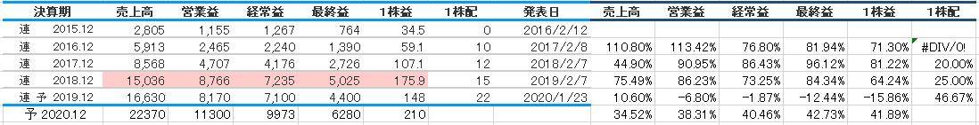 20200124JIA1.jpg