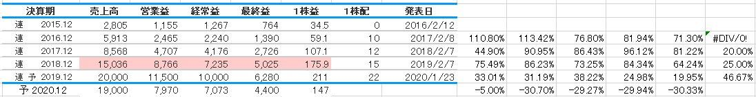 20200124JIA2.jpg