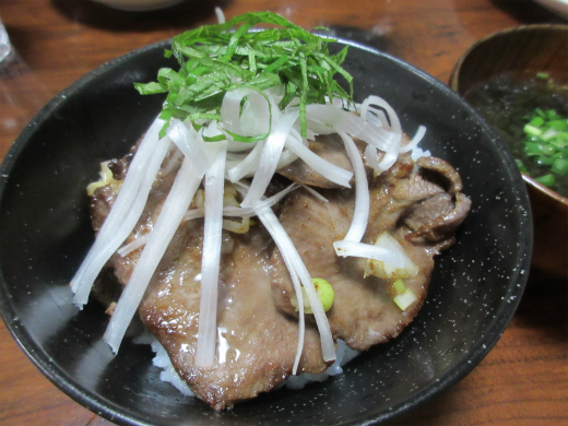 IMG_0510_20191020_牛タン丼