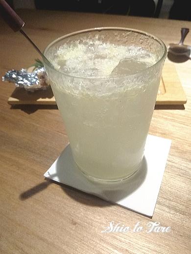 20191227_192427448_20191227_檸檬食堂