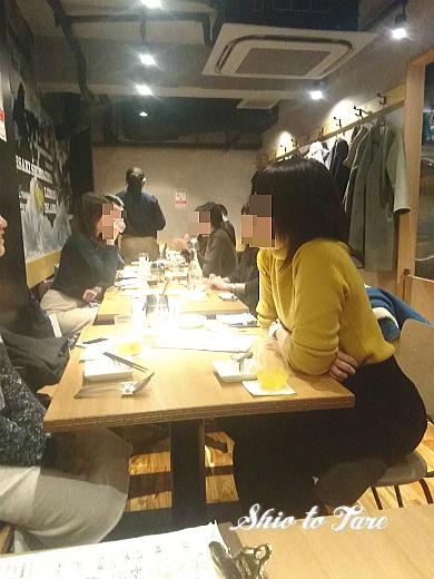 20191227_203552809_20191227_檸檬食堂
