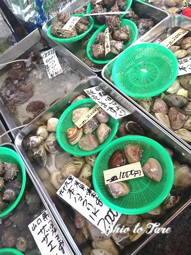 20191228_090011990_20191228_01_那珂湊おさかな市場