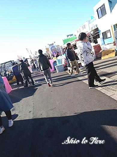 20191228_092417051_20191228_01_那珂湊おさかな市場