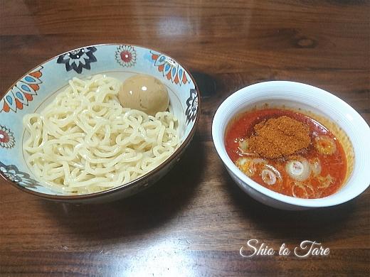 DSC_2405_20200105_01_辛辛魚つけ麺