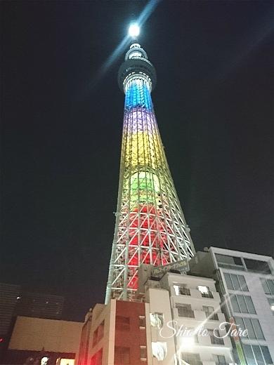 DSC_2520_20200125_01_近江ちゃんぽんアレンジ