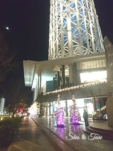 DSC_2574_20200201_02_稲垣 押上店