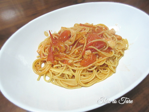 IMG_0971_20200315_02_Spaghetti Al Kuramato