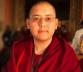 Ling-Rinpoche.jpg