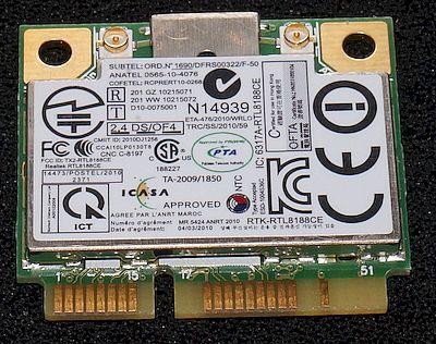 200126_01.jpg