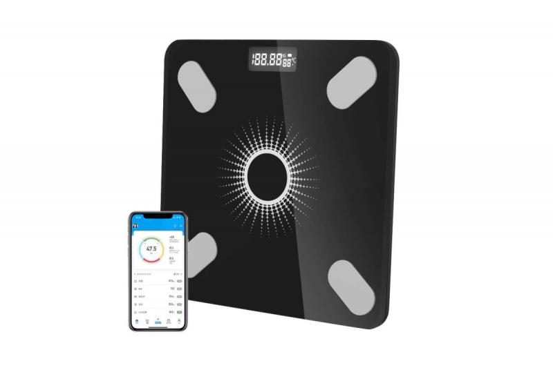 BETEAH_Weight_Meter_000.png