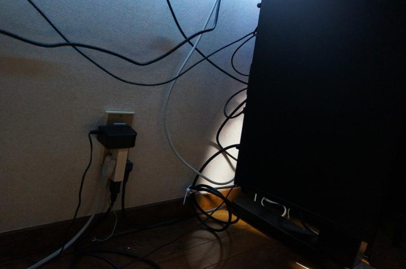 DAISO_Cable_100_014.jpg