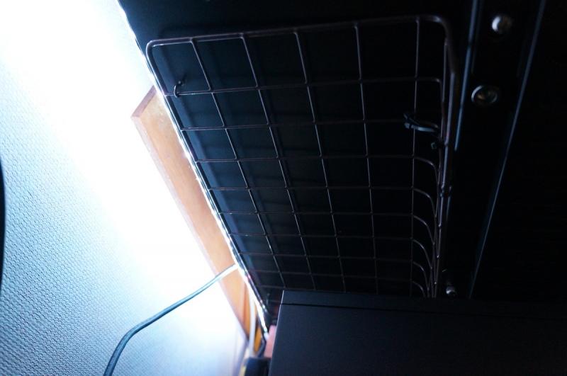 DAISO_Cable_100_017.jpg