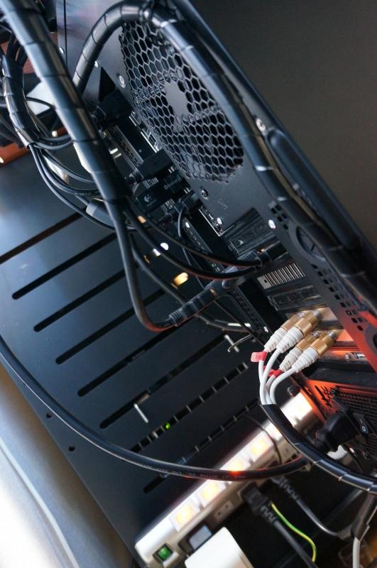 DAISO_Cable_100_021.jpg
