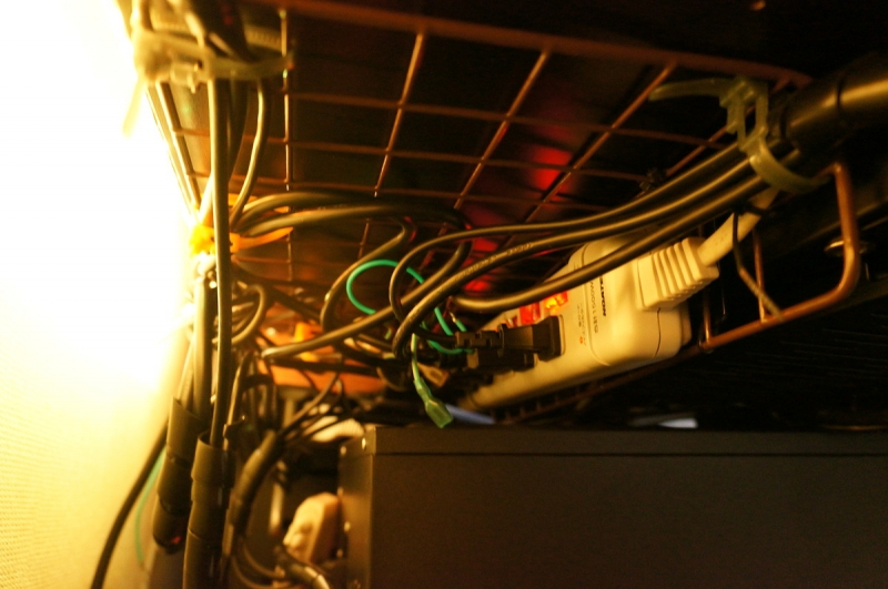 DAISO_Cable_100_024.jpg
