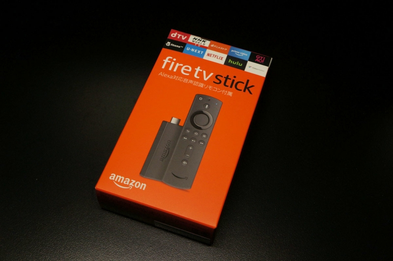 Fire_TV_Stick_001.jpg