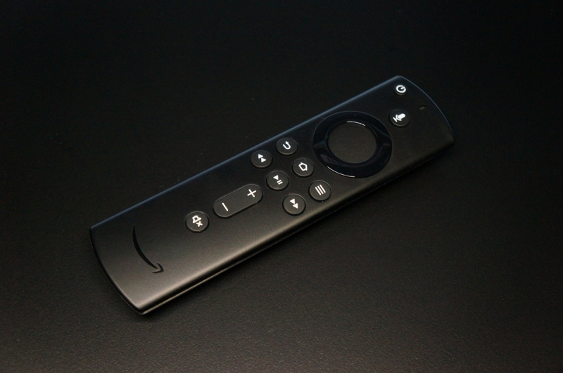 Fire_TV_Stick_010.jpg