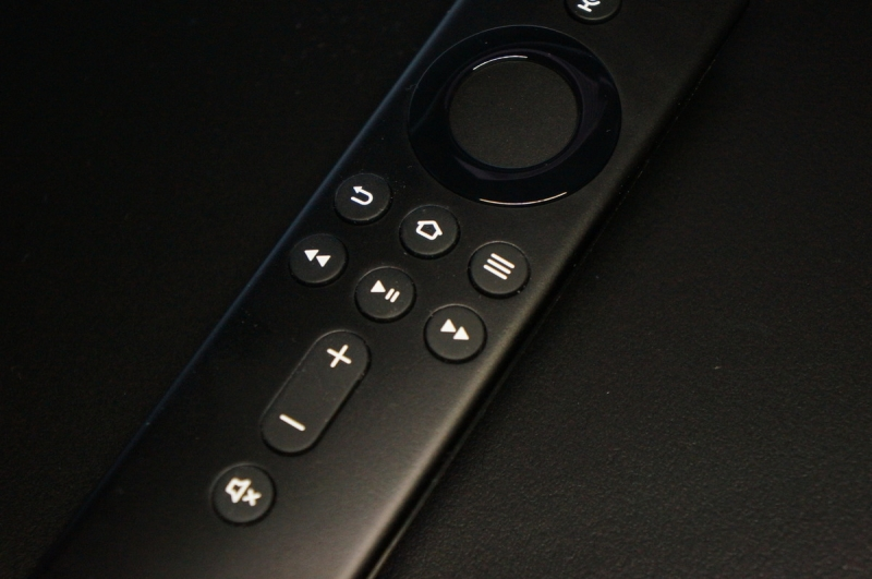 Fire_TV_Stick_013.jpg