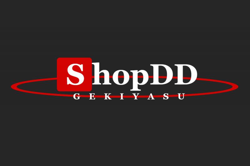 Gekiyasu_ShopDD_2020_000.png