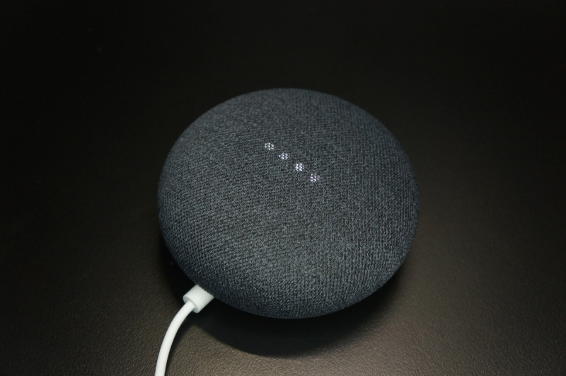 Google_Nest_Mini_100.jpg