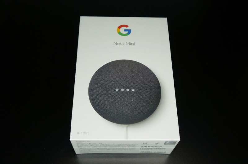 Google_Nest_Mini_101.jpg